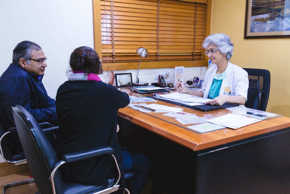 Consultation-with-Dr.-Urvashi